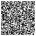 QR code with Healthy Families contacts
