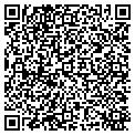 QR code with Quachita Engineering Inc contacts