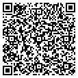 QR code with Rhinotech Inc contacts