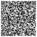 QR code with Fort Myers Women's Health Center contacts