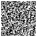QR code with Centex Homes contacts