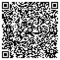 QR code with Rountree Sod Service Inc contacts