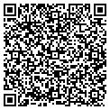 QR code with Classic Kitchens Inc contacts