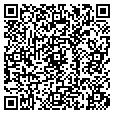 QR code with Bijou contacts
