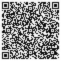 QR code with Atlas Home Realty contacts