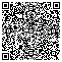 QR code with Bamboo Mobile Village Inc contacts