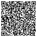 QR code with Christian Academy Preschool contacts