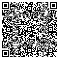 QR code with Anderson & Tucker contacts