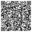 QR code with Iascp contacts