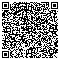 QR code with Basic Pool & Spa Supply contacts