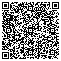 QR code with Dave Reeves Inc contacts