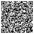 QR code with Angela's Design contacts