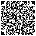 QR code with Stanley E Halbert Pa contacts