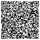 QR code with Corporate Management & Dev contacts