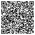 QR code with Premium Tech contacts
