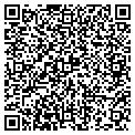 QR code with Mashek Investments contacts