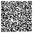 QR code with Classic Inn contacts