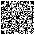 QR code with Woodlands Animal Hospital contacts