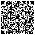 QR code with Toyota Of Stuart contacts