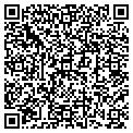 QR code with Lizotte Welding contacts