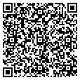 QR code with Perkins State Bank contacts