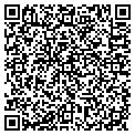 QR code with Center For Diagnostic Service contacts