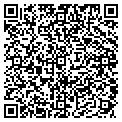 QR code with Arrow Ridge Apartments contacts