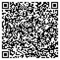 QR code with William G Noe Jr contacts