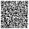 QR code with Hot Wheels and Cool Stuff contacts