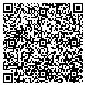 QR code with Joseph W Harper & Assoc contacts