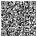 QR code with Pier 1 Imports 138 contacts
