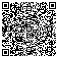 QR code with Baldwin Turf Inc contacts