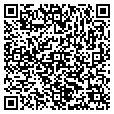 QR code with Meadows Property contacts