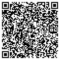 QR code with Cutler Securities contacts