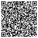 QR code with Best Physical Rehab contacts