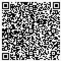 QR code with Citrus Hedging Inc contacts