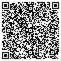 QR code with Joseph J OHaver Inc contacts
