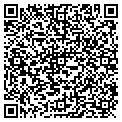 QR code with Godward Investments Inc contacts