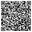 QR code with Bakerman Corp contacts