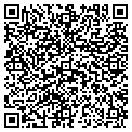 QR code with Essex House Hotel contacts