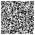 QR code with Personal Care Wear contacts