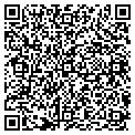 QR code with Simplified Systems Inc contacts