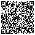 QR code with Acoustiblok contacts