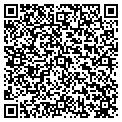 QR code with Procunier Safety Chuck contacts