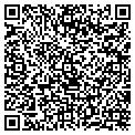 QR code with Palm Beach Sounds contacts