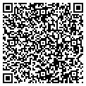 QR code with Snow Bird Mortgage Inc contacts