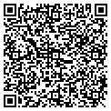 QR code with Got Bugs Do It Yourself contacts