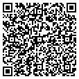 QR code with New Leaf contacts