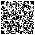QR code with Florida Labor Solutions Inc contacts