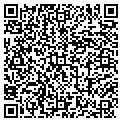 QR code with Francis A Barreiro contacts